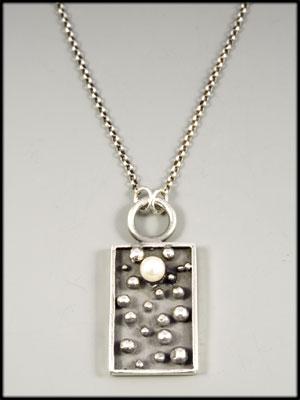 Jivita Harris-Casey Jewelry: Hollywood Style