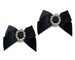 Shoe Clips from Absolutely Audrey? Absolutely Fab