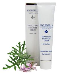 Alchemilla Skin Care: All Natural Skin Care Products