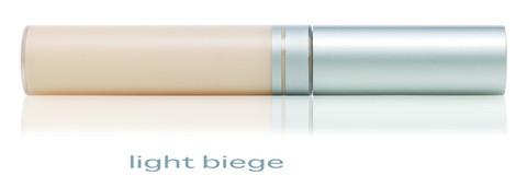 Light Beige Camoflage Concealer, sh cosmetics