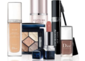 Dior Dressy Nudes: Create Your Flawless Face