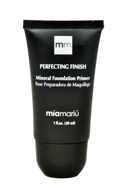 Mia Mariu Skincare Giveaway