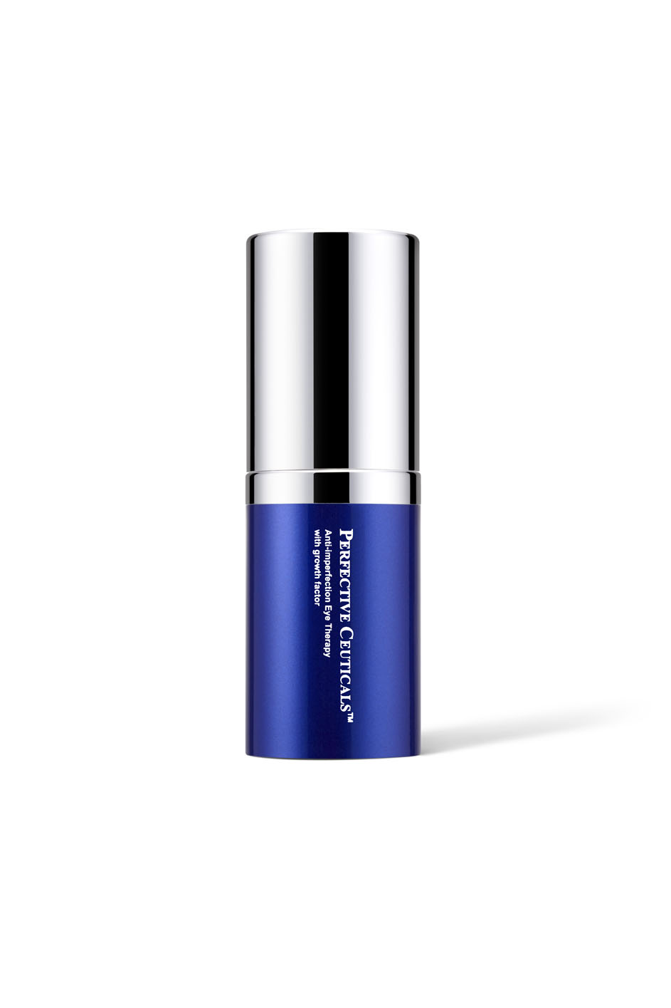 Perfective Ceuticals' Anti-imperfection Eye Therapy Cream with Growth Factor