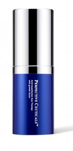 Eye Therapy Cream: Perfective Ceuticals' Made Me A Believer!