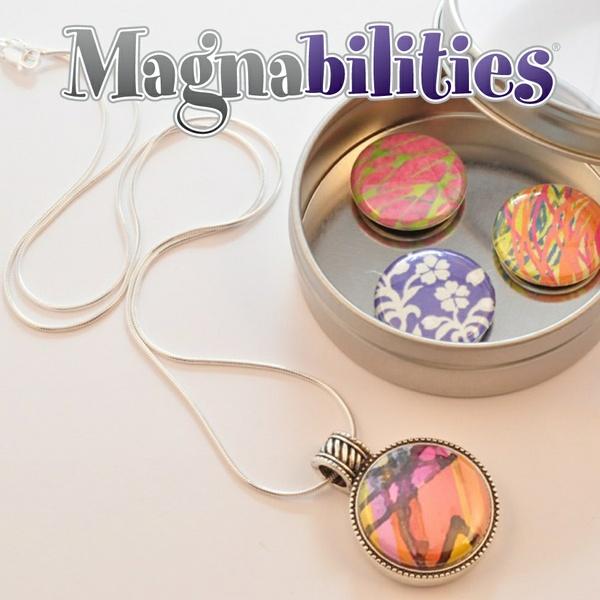 magnabilities-37_600