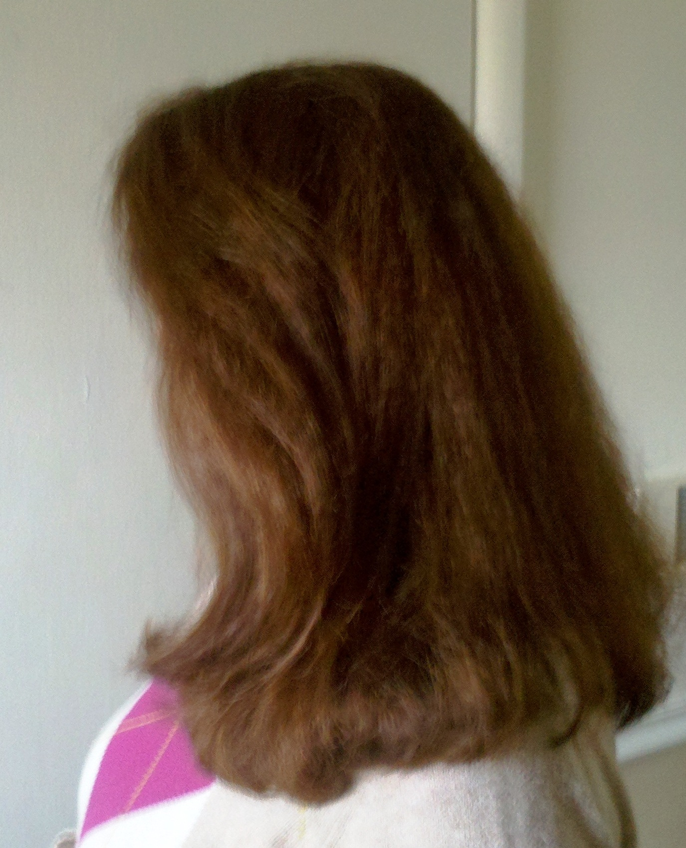 For Silky Smooth Hair That S Frizz Free Try The Nunaat