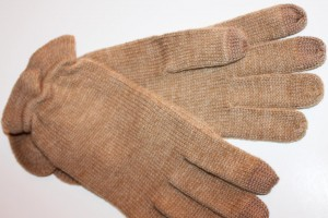 FRAAS Touch Screen Gloves 2