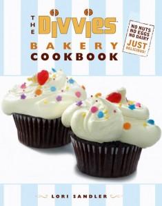 Divvies-Cookbook1