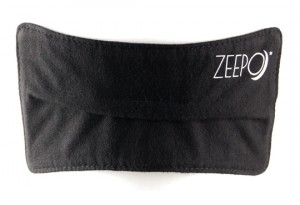 Zeepo strapless sleep mask, Dream Essentials