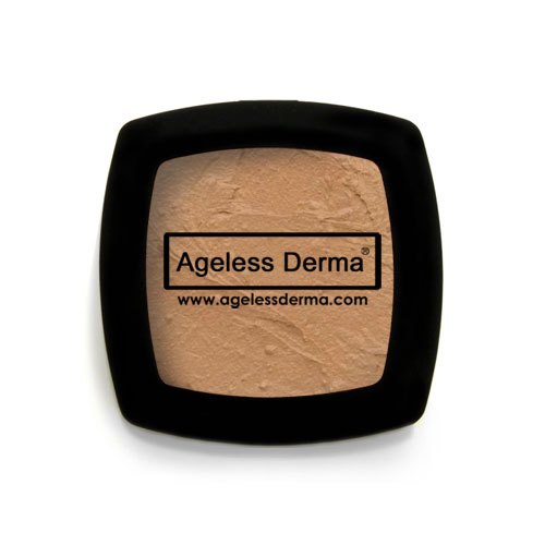Ageless Derma Concealer