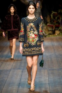 Dolce_and_Gabbana_Fall_2014_RTW_Look__(19)
