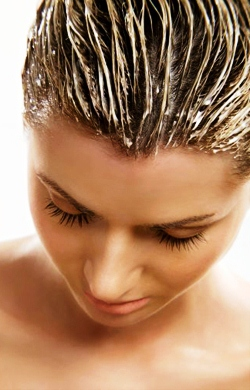 Hair Care Conditioner