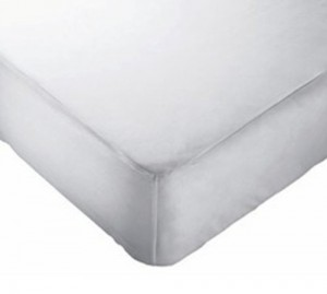 Priva Mattress Protector, Fiberlinks Textiles. Mattress Protector: Keep Your Investment Like New