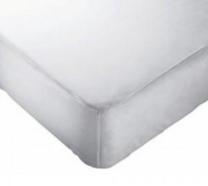 Priva Mattress Protector, Fiberlinks Textiles