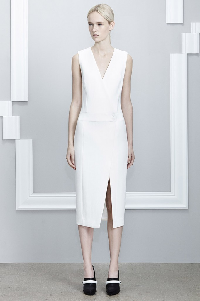 Jason Wu, white 3