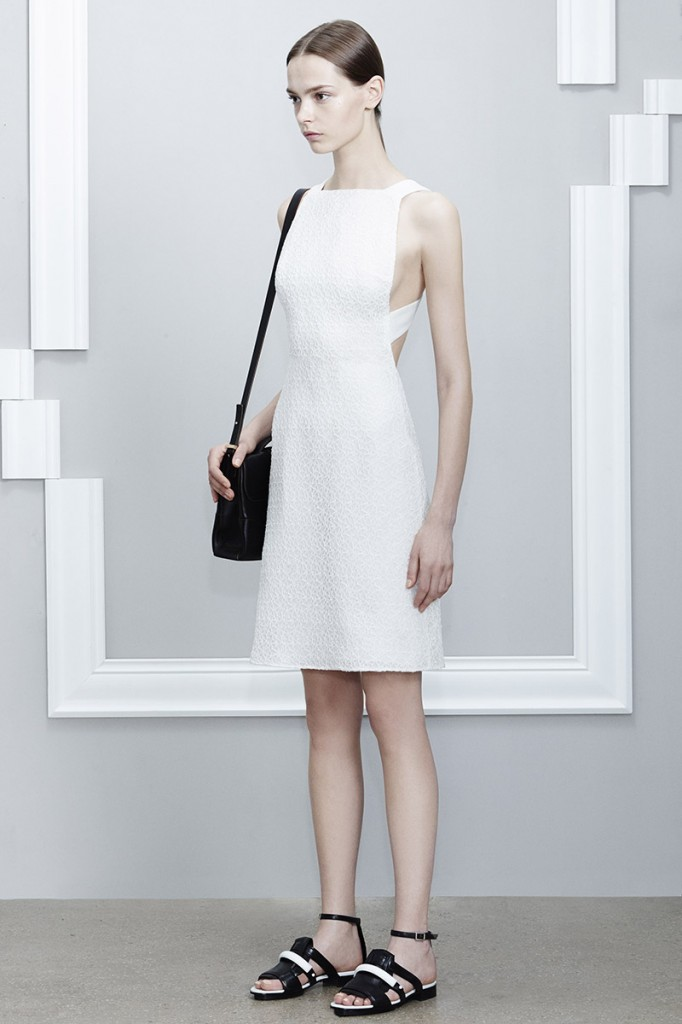 Jason Wu, white 5