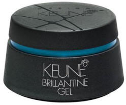 keune-brillantine-gel