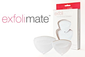 Exfolimate product shot