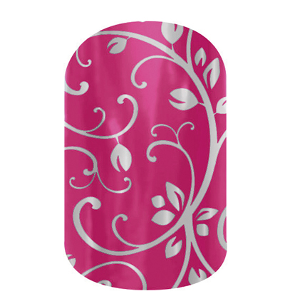 For Gorgeous And Easy Nail Art Thats Perfect Every Time Try New