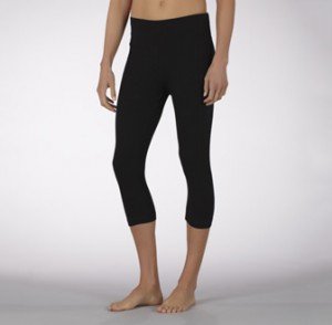 Marika Magic Slimming Capris