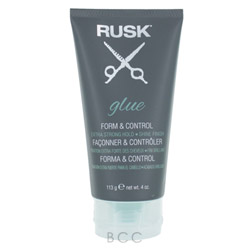 Glue by Rusk, available at Beauty Care Choices