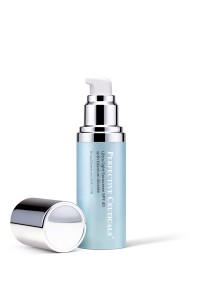 Perfective Ceuticals Ultra-light Sunscreen SPF 40