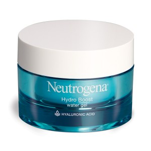 Neutrogena Nydro Boost Water Gel