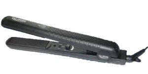 Gurin Tourmaline Flat Iron Giveaway Ends 4-10-105
