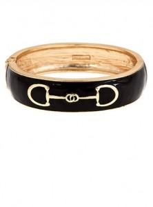 Fornash Bit Bracelet