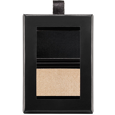 Up All Night Shadow Clutch by butter LONDON