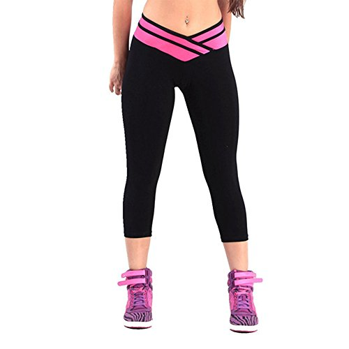 Blink Creation Workout Leggings