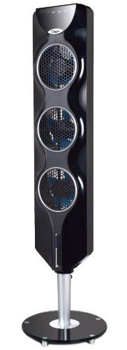 Ozeri 3x Noise Reduction Fan