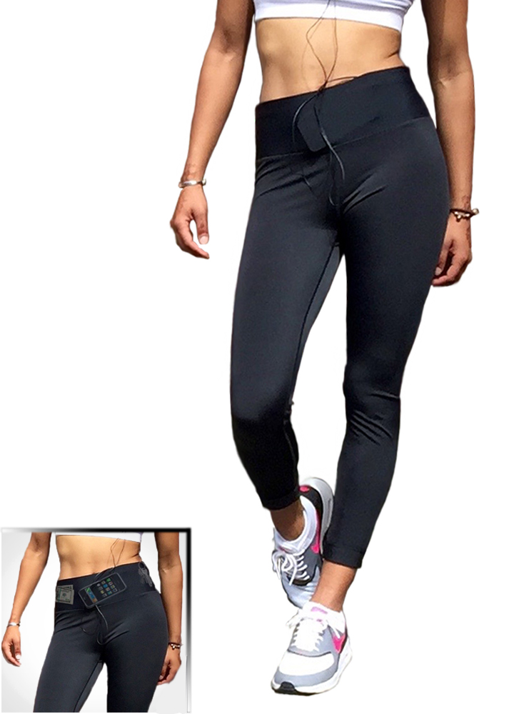 Sport it Workout Leggings