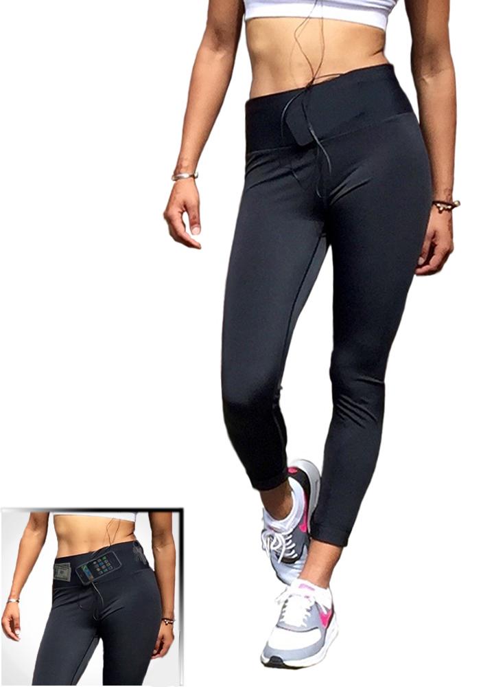Sport it Workout Leggings