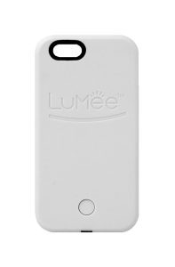 LUMEE product shot