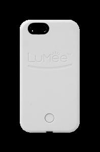 LUMEE product shot