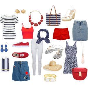 20 summer wardrobe essentials under $50