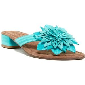 Sheridan Mia sandals