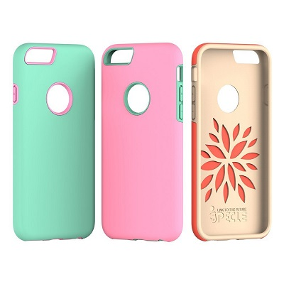 Specle Phone case set, small image