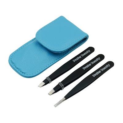 Tweezers from Prefer Beauty, small image