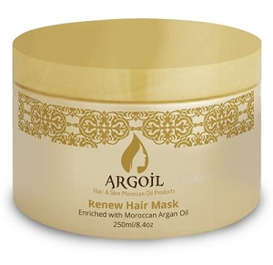 argan-oil-infused-hair-mask-treatment-by-argoil-very-small-image