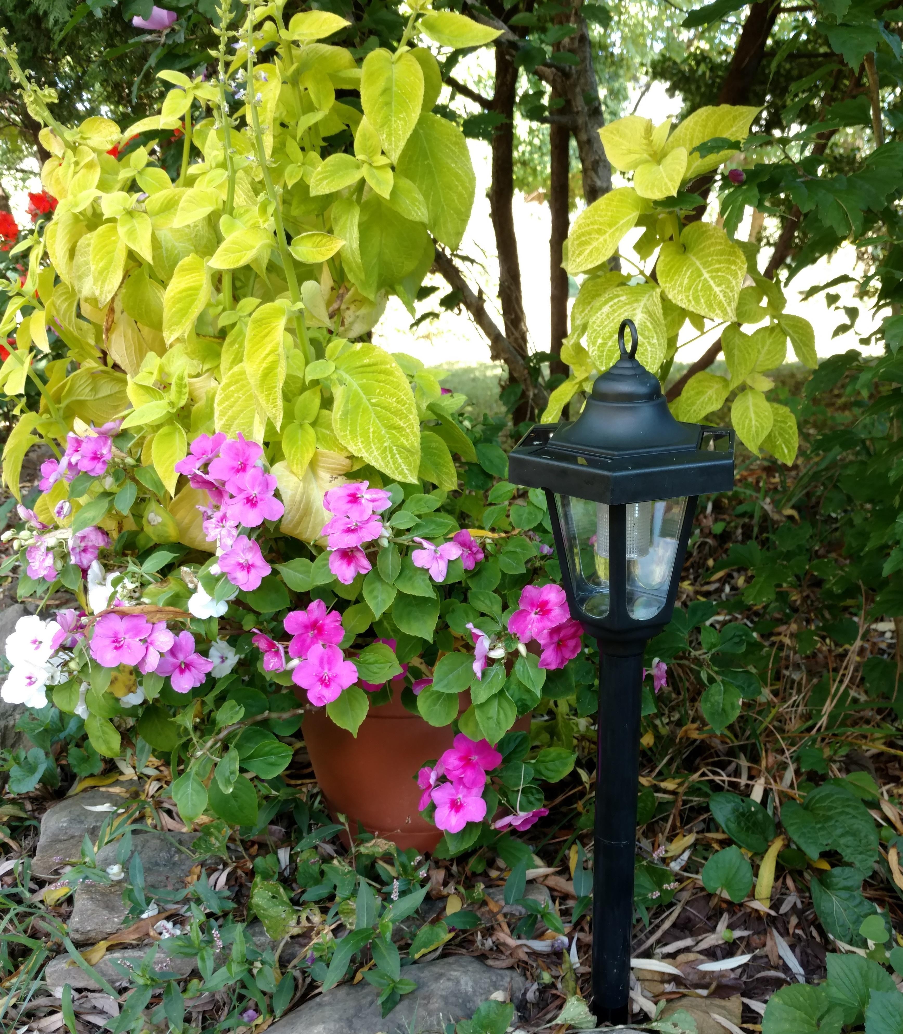 solar-garden-lantern
