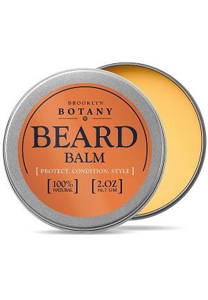 brooklyn-botany-beard-balm-for-stylish-stubble-beards-small-image