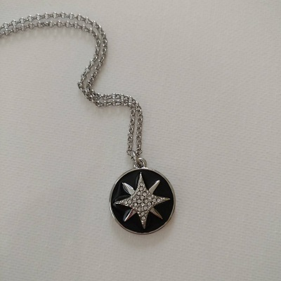 lia-sophia-necklace-giveaway-small-image