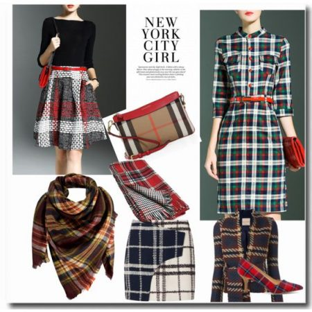the-best-plaid-for-fall-2016