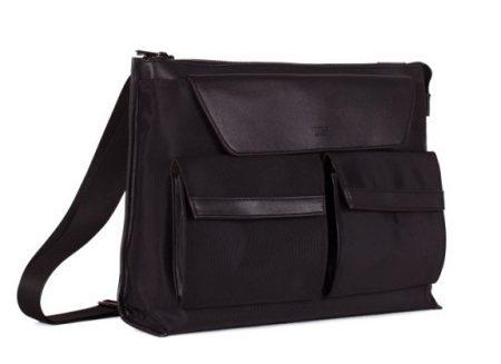 tutilo-mens-messenger-bag-briefcase