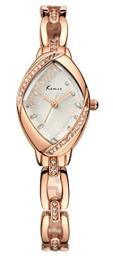 voeons-rosegold-watch