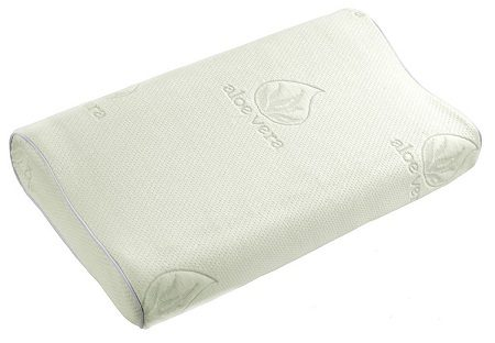 savesoft-memory-foam-bed-pillow-small-image