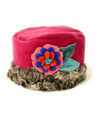 Tuff Kookooshka Hats: Your Little Ones Covered in Style