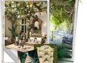 Garden oasis, How to create a gorgeous garden